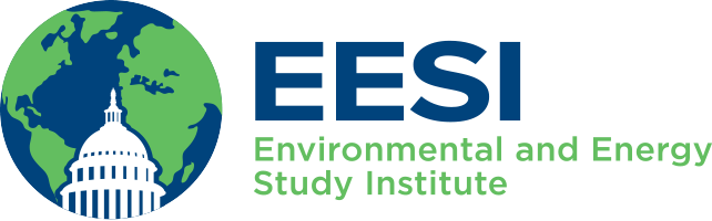 Environmental and Energy Study Institute
